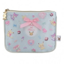 Tissue Box fluffy little pokémon japan plush
