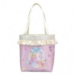 Mini Bag fluffy little pokémon japan plush