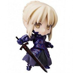 Nendoroid Saber Alter: Super Movable Edition(Re-Release) Fate/stay night japan plush