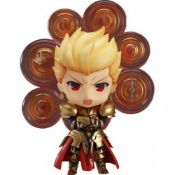 Nendoroid Gilgamesh(Re-Release) Fate/stay night japan plush