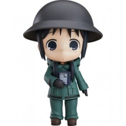Nendoroid Chito Girls' Last Tour japan plush