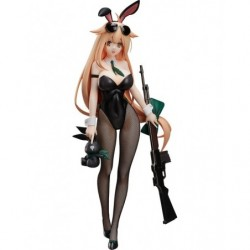 M1918: Bunny Ver. Girls' Frontline japan plush