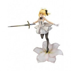 Saber/Altria Pendragon (Lily) Fate/Grand Order japan plush