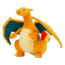Plush Charizard Foldable japan plush