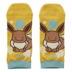 Short Sock Ditto Eevee japan plush