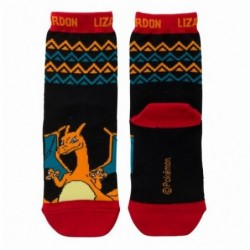 Socks Charizard japan plush