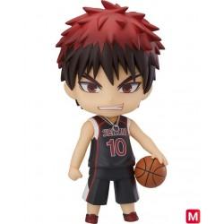 Nendoroid Taiga Kagami Kuroko's Basketball japan plush