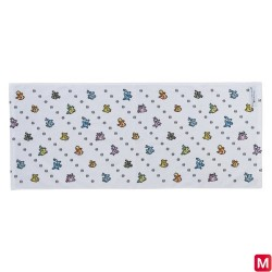 Face Towel Eevee DOT COLLECTION japan plush