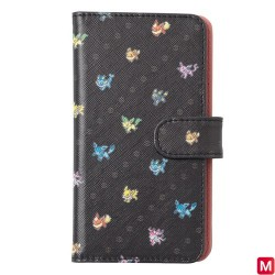Smartphone Protection 150 Eevee DOT COLLECTION japan plush
