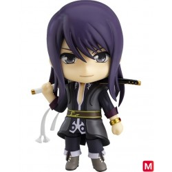Nendoroid Yuri Lowell Tales of Vesperia japan plush