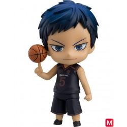 Nendoroid Daiki Aomine Kuroko's Basketball japan plush