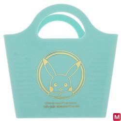 Mini Bag POKE DAYS 2 Snubbull japan plush