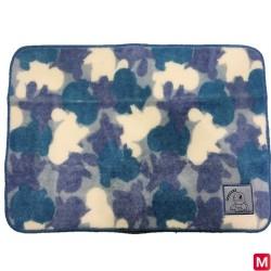 Doormat Squirtle japan plush