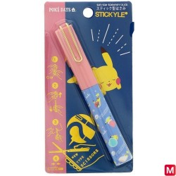 Scissors POKE DAYS 2 Good Night japan plush