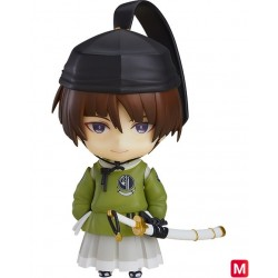 Nendoroid Ishikirimaru Touken Ranbu -ONLINE- japan plush