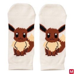 Short Socks Eevee japan plush