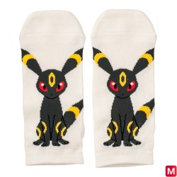 Short Socks Umbreon japan plush