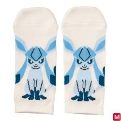Chaussettes Courtes Givrali japan plush