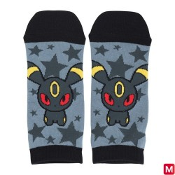 Short Socks Pokemon Dolls Umbreon japan plush