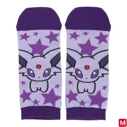 Short Socks Pokemon Dolls Espeon japan plush