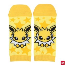 Short Socks Volteon japan plush