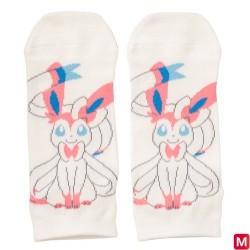 Chaussettes Courte Nymphali japan plush