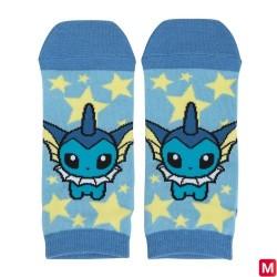 Short Socks Vaporeon japan plush