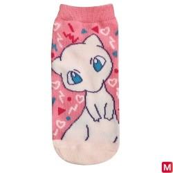 Chaussettes Mew japan plush