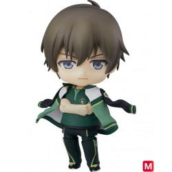 Nendoroid Wang Jiexi The King's Avatar japan plush