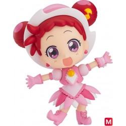 Nendoroid Doremi Harukaze Motto! Ojamajo Doremi japan plush