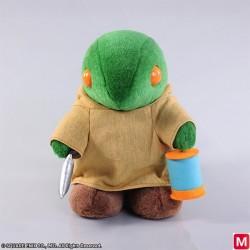 Final Fantasy Plush Tonberi