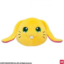 St, Sword, Legend 2 Peluche Secret Of Mana Rabbi japan plush