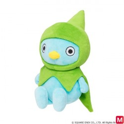 Dragon Quest X Kyururu Plush japan plush