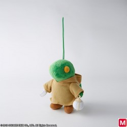 Final Fantasy Peluche Tonberi japan plush
