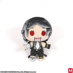 Plush Alice Anki japan plush