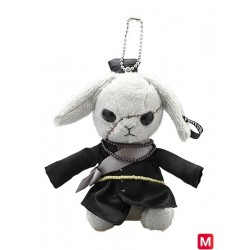 Peluche Black Butler Black Label japan plush
