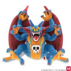 Dragon Quest Peluche Sid japan plush