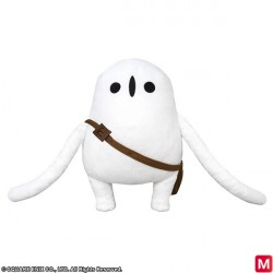 Dragon Quest XI Plush Kurucchi japan plush