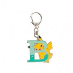 Key Holder B japan plush