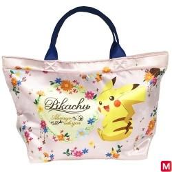 Mini Toto Bag Pikachu japan plush