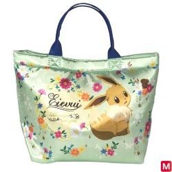 Mini Toto Bag Eevee japan plush