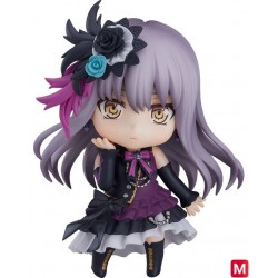 Nendoroid Yukina Minato: Stage Outfit Ver. BanG Dream! Girls Band Party! japan plush