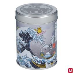 Yamamoto nori ukiyoe mountain Box japan plush