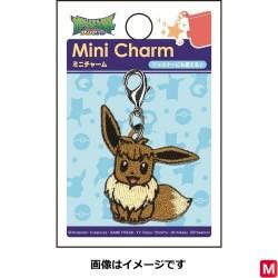 Mini Keychain Eevee japan plush