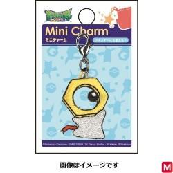 Mini Keychain Meltan japan plush