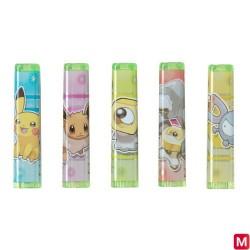 Pencil Cap Meltan Melmetal japan plush