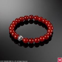 Nier Automata Red Agate Bracelet Emile japan plush