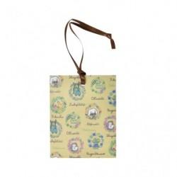 Small Pocket Kusa japan plush