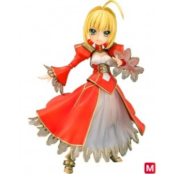 Parfom Nero Claudius Fate/EXTELLA japan plush