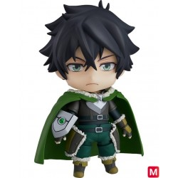 Nendoroid Shield Hero The Rising of the Shield Hero japan plush